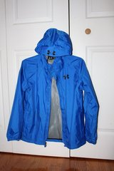 Windbreaker by Under Armour in Plainfield, Illinois