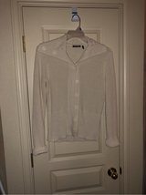 sz. large Daisy Fuentes sweater in Fort Hood, Texas