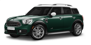 2019 MINI COUNTRYMAN S ALL4 (AWD) - 7450 Dollars UNDER MSRP! in Aviano, IT