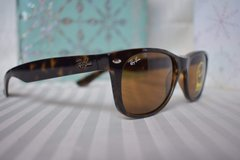 RayBan on sale 100% authentic in Fort Bliss, Texas