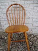 Kitchen Dining Chair in Naperville, Illinois