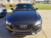 2014 Audi A7 in Fort Campbell, Kentucky