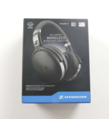 Unopened New Sennheiser HD 4.50 BTNC headphone in Ramstein, Germany