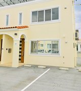 Oasis Chibana (Kadena gate3)-coming soon- in Okinawa, Japan