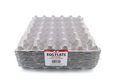 Egg Carton Flats in Kingwood, Texas