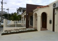 American Style Home 5Bedrooms 2Bath in Okinawa, Japan