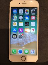 iPhone 6S 32GB AT&T in Camp Pendleton, California