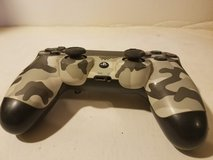 ps4 controller in Fort Leonard Wood, Missouri