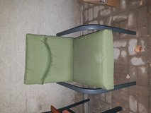 Patio Set with Six Chairs in Baumholder, GE