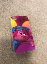 iPhone 4 case in Oklahoma City, Oklahoma