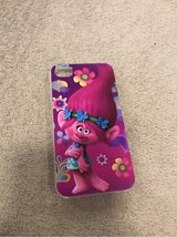 case for iPhone 4/4s in Oklahoma City, Oklahoma