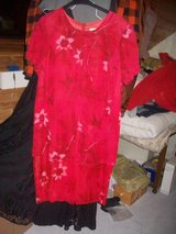 NEver worn-- Dresses/sz.M -REDUCED in Ramstein, Germany