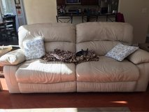 Top Grade Leather Furniture in Cherry Point, North Carolina