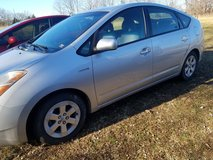2009 Toyota Prius Dependable Car Priced to Sell! in Fort Leonard Wood, Missouri
