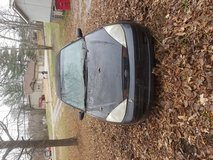 01 Ford focus hatchback in Todd County, Kentucky