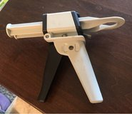 Epoxy Gun in Joliet, Illinois