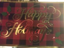 Christmas special! Tattoos & piercings in Yucca Valley, California