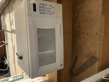 Microwave in Yucca Valley, California