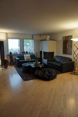 Single family home 5 BR,4BA in Wiesbaden with garage and yard in Wiesbaden, GE