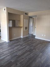 Small and Snug One Bedroom One Bath Apartment Ready to Be Moved Into! in Conroe, Texas