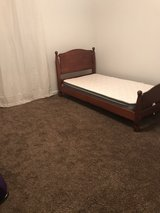 roommate wanted. month to month in Fort Campbell, Kentucky