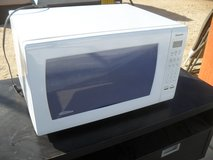 ##  Panasonic Inverter Microwave  ## in 29 Palms, California