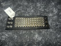 studded wrist band. New. in Sugar Grove, Illinois