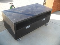 ----  TV Stand  ---- in 29 Palms, California