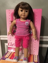 American Girl Doll in Joliet, Illinois
