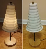 Table Lamp - brand new in St. Charles, Illinois