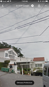 4 Big bedroom house close proximity to Kadena and Foster looking for someone with a higher LQA in Okinawa, Japan
