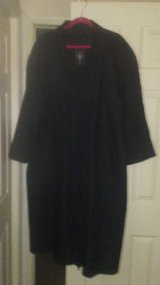 Vintage  Gucci trench/duster in Beaufort, South Carolina