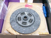 95 Ford F150 Clutch & Pressure Plate in Fort Knox, Kentucky