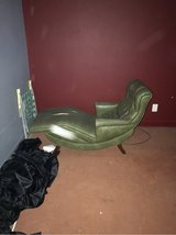 antique chair & lawn chair in Vacaville, California
