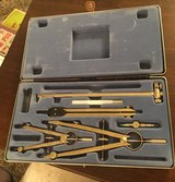 Drawing/Drafting Set in Joliet, Illinois