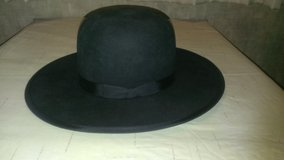Classic Western-Tombstone  Hat in Alamogordo, New Mexico
