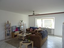 SALE: Investment! Mackenbach, Nice Apartment with Balcony and Garage in Ramstein, Germany