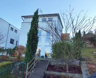 SALE: Investment! Kaiserslautern, High-Quality Maisonette Apartment in Ramstein, Germany