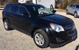 2012 Chevy Equinox LT.. 4x4 in Fort Leonard Wood, Missouri
