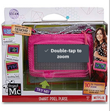 Project Mc2 Pixel Purse in Kingwood, Texas