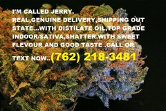 100% Grade AA++ Buds..Best Donation.. Sour D, Girls Scout Cookies..Kush oil clear pass in Roseville, California