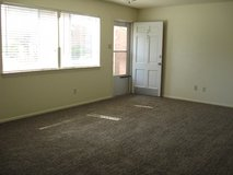 3Bed/2&1 1/2 Bath Ask about our Military and move in special in Alamogordo, New Mexico