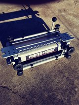 Porter Cable Dovetail Jig. in Fort Leonard Wood, Missouri