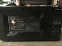 Frigidaire Microwave in Aurora, Illinois