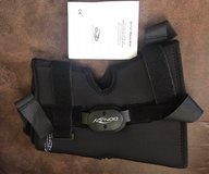 knee Brace Flexible/Dual in Lawton, Oklahoma