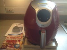 Power Air Fryer in Glendale Heights, Illinois