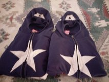 captain America jackets in 29 Palms, California
