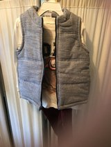 *** BRAND NEW***Toddler Boys 3 Piece Outfit...SZ 4T: in Kingwood, Texas