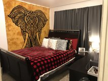 ROOM FOR RENT $750 10 mins. from Travis AFB in Vacaville, California