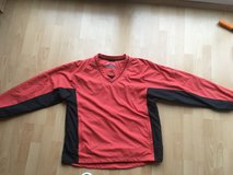 Golf Jackets and Pullovers XL, XXL in Ramstein, Germany